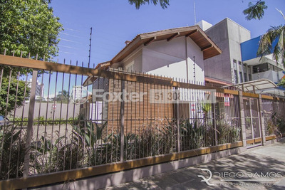 Casa, 8 Dormitórios, 300 M², Menino Deus - 150913