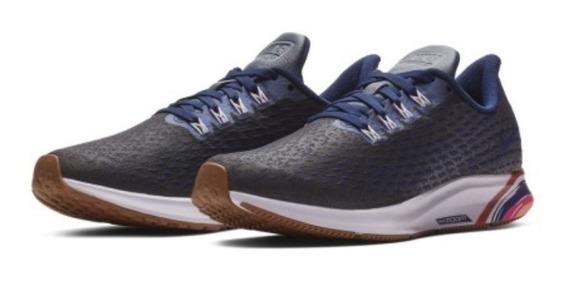 Zapatillas De Running Mujer Nike Air Zoom Pegasus 35 Prm
