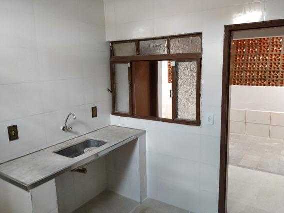 Casa Para Aluguel - Sobradinho - 2 Quartos