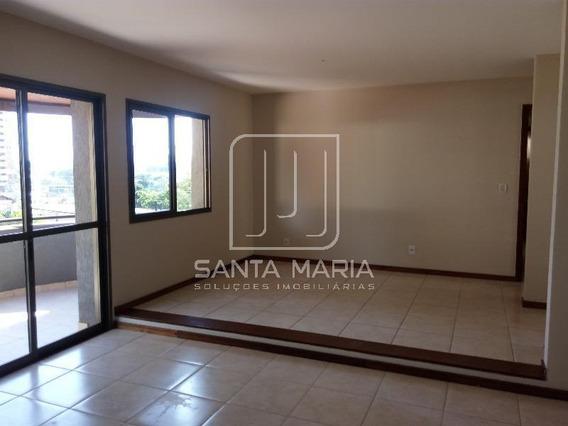 Apartamento (tipo - Padrao) 3 Dormitórios/suite, Cozinha Planejada, Portaria 24hs, Lazer, Elevador, Em Condomínio Fechado - 45594vehpp