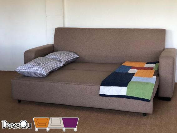 Sofa Cama Hardy