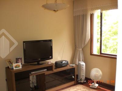 Apartamento - Tristeza - Ref: 226162 - V-226162