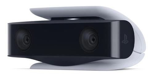 Imagem 1 de 4 de Câmera Hd Playstation 5 - Ps5