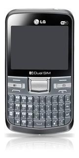 Celular Lg C199