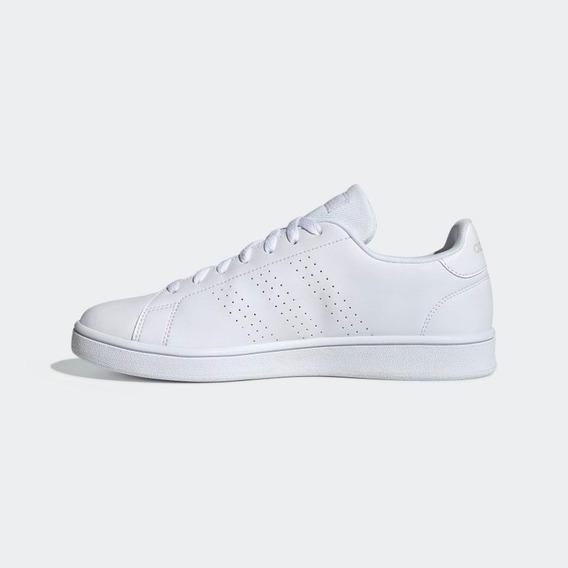 Tenis adidas Original Advantage Clean B74685