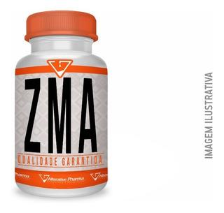 Zma Fórmula Optimum Nutrition - 180 Cápsulas