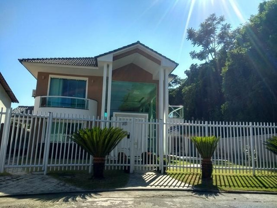 Casa - Ca00185 - 34485513