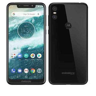 Motorola One Xt1941 Novo 64gb 4g Tela 5.9 Octa Core Cam 13mp