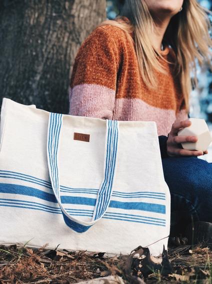 Tila Tote | Tote Bag