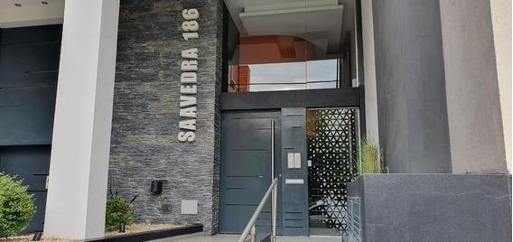Excelente Departamento De 2 Ambientes En Alquiler En Lomas De Zamora