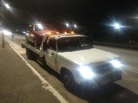 Chevrolet D6000
