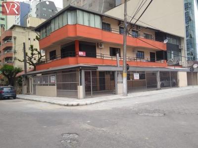 Apartamento 2 Quartos Para Temporada - Imb289 - Imb289