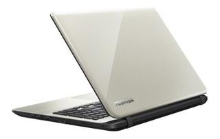 Laptop Toshiba Satelite L45dt- B4267sm