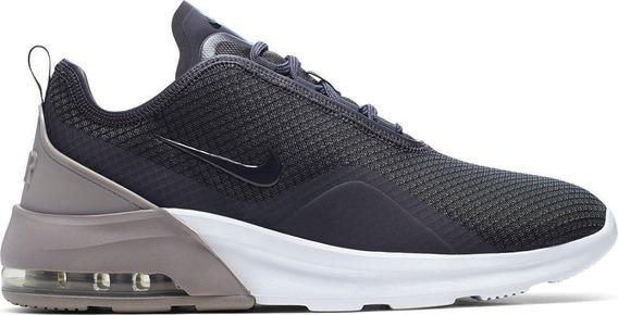 Nike Air Max Motion 2 Zapatillas Hombre Urbanas Ao0266-009