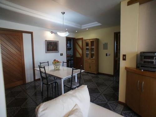 Casa - Corrego Grande - Ref: 53 - L-469