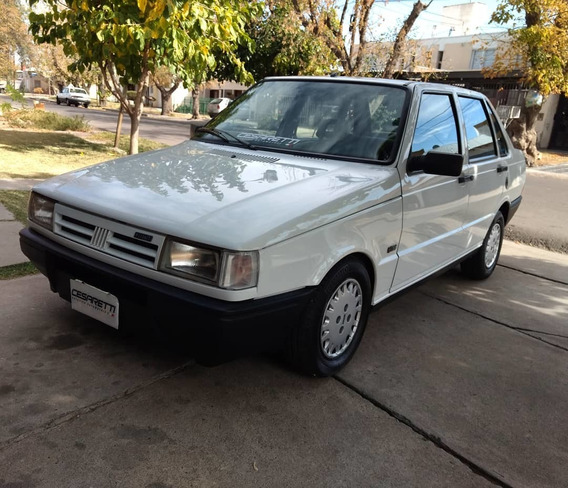 Fiat Duna 1995 1.6 Cl