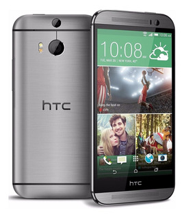 Htc One M8 0p6b100 0p6b110 0p6b120 0p6b130 0p6b160 2gb 32gb