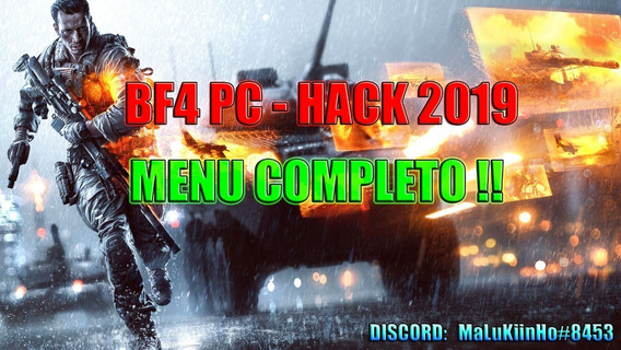 Battlefield 4 no Mercado Livre Brasil