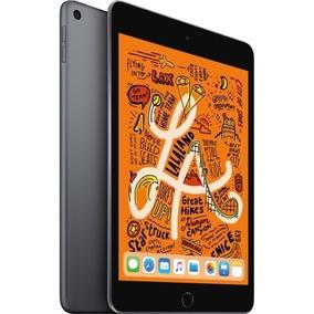Apple iPad Mini 5 Wifi 64gb 2019 Garantia De 1 Ano Lacrado