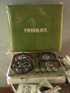 Tope-cocina Para Empotrar Frigilux (nueva)60cm