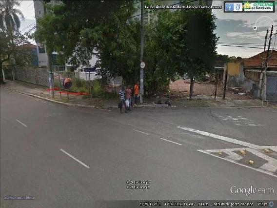 Aluguel Ou Venda Área Comercial Vila Augusta Guarulhos R$ 15.000,00 | R$ 3.950.000,00 - 28414v