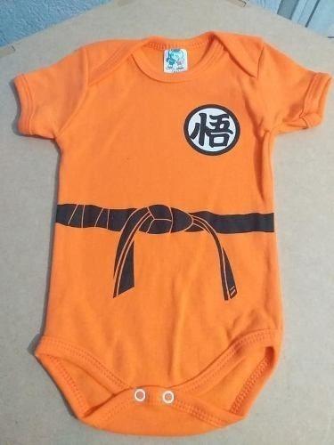 Body Infantil Bori Personagens Bebês Homem Aranha Formiga