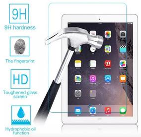 Pelicula Vidro Temperado iPad Mni 2 3 4