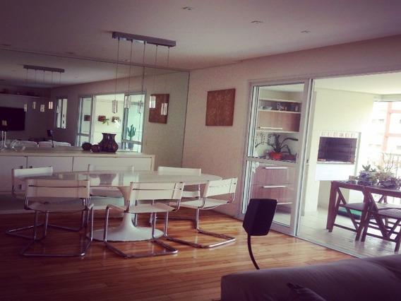 Apartamento No Condomínio Arejo Santana - Ap00715 - 34442061