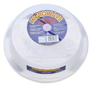 Arrow Inicio Productos 00036 Placa De Cubierta De Microondas