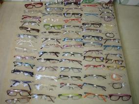 Armações Oculos