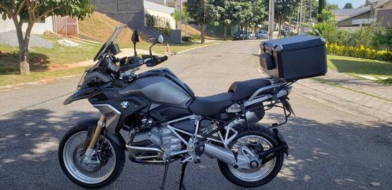 Bmw Gs 1200 - Premium