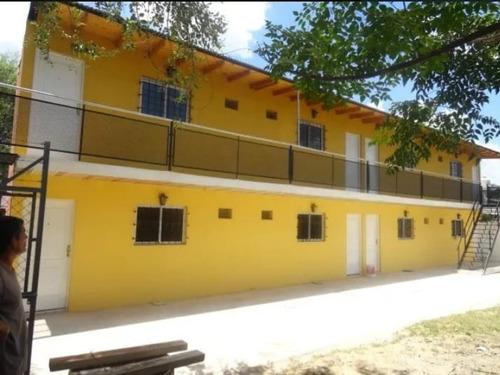 Venta Departamento Zona Oeste Ph Dueño Vende Directo Casa 1