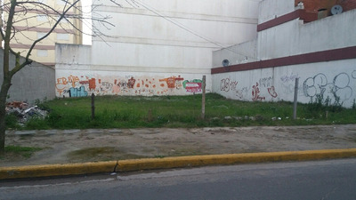 Lote En Alquiler En San Bernardo