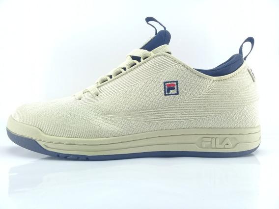 Zapatillas Fila Original Tennis 2.0 Envios Caba Y Bs As