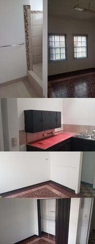 Imagen 1 de 6 de Apartamento Guadalupe Centro
