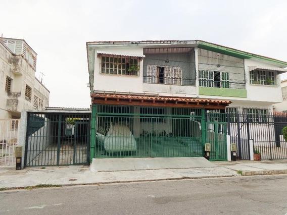 Apartamentos En Venta Cod Flex 19-9371 Ma