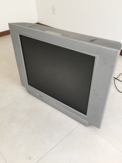 Televisão Philips 29 ¿
