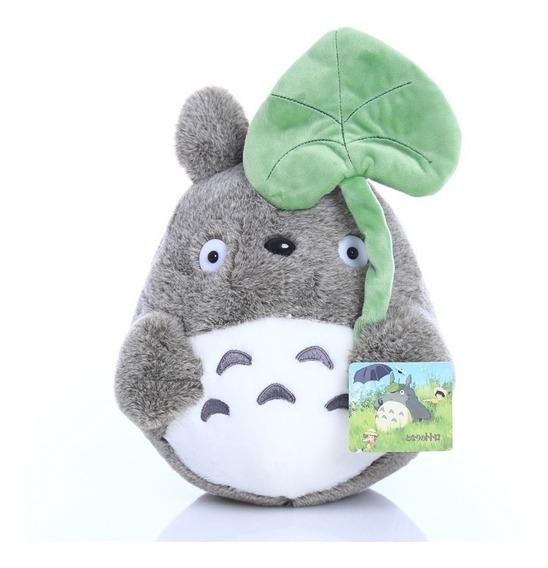 Linda Pelucia My Neighbor Totoro Linda 25cm