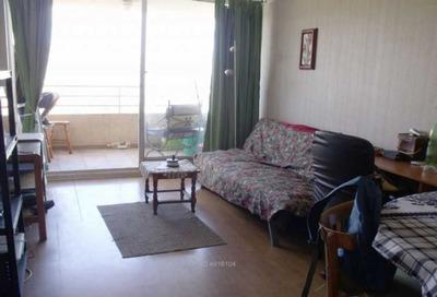 Departamento En Cerro Placeres, Valparaí
