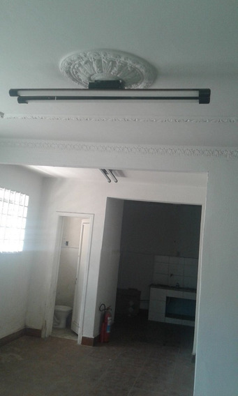 Casa Comercial - Barro Preto - Ref: 6744 - V-bhb6744