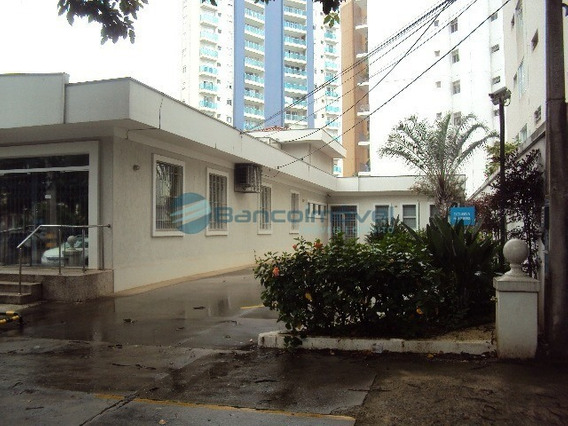 Casa - Ca01375 - 32088190