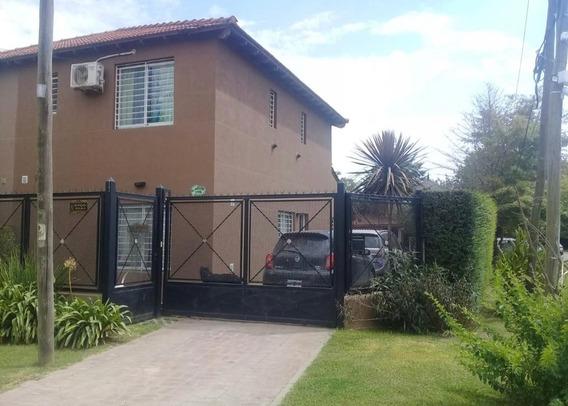 Casa En Robles Del Monarca