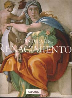 La Pintura Del Renacimiento - Manfred Wundram - Taschen