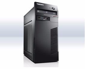Computador Lenovo Thinkcentre M75e Core I3