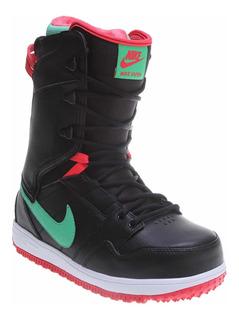 Nieve Botas Libre Mercado Nike De En Argentina f7b6yvYg