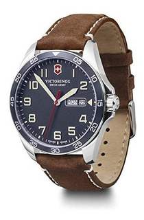 Reloj Victorinox Fieldforce