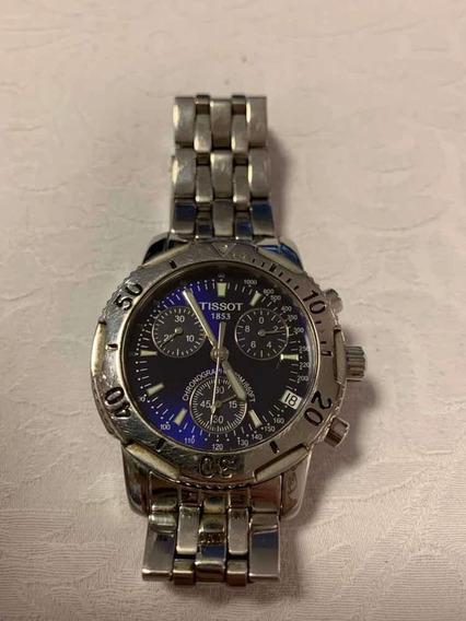 Relógio Tissot Original Prs200