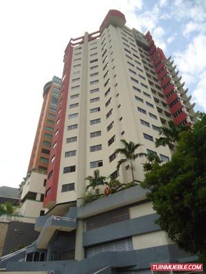 Apartamento En El Parral Res. Rio Apure Gua-29