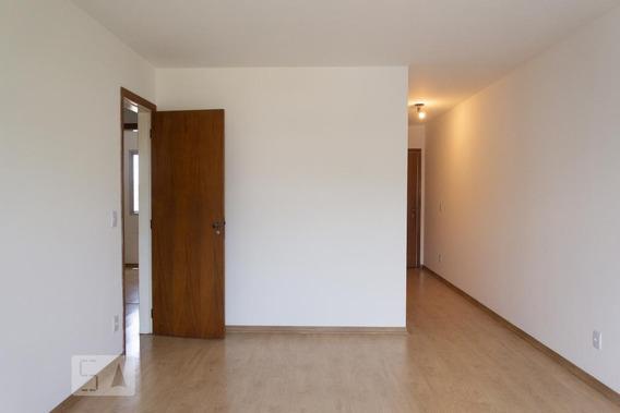 Apartamento Para Aluguel - Centro, 2 Quartos, 74 - 893035469