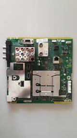 Placa Principal Tv Panasonic Tc-l32u30b